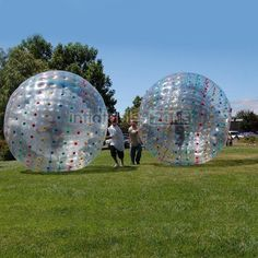 Buy Colorful Dot Zorb Ball Price,Aqua Zorb Ball,Kids Zorb Ball,Mini Zorb Ball Zorb-002 from Human Hamster Ball store for all kind of inflatable products,shop now - Inflatable-zone