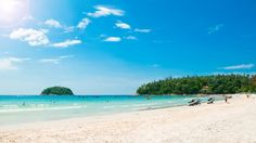 Artikelbild_Karon-Beach-Phuket-777x437.jpg (777×437)