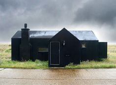 Scandi House   # Pin++ for Pinterest #