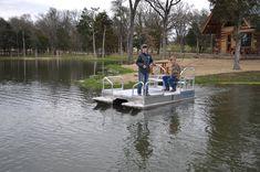 Aluma Sport 612 — Hotwoods Sport Boats, Ski Boats, Motor Boats, Mini Pontoon Boats, Grand Island Nebraska, Electric Trolling Motor, Aluminum Decking, Boat Dealer, Top Boat