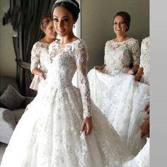 Wedding Dresses,Wedding Gown,Princess Wedding Dresses elegant ball gowns wedding dresses