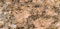 How to Remove a Granite Backsplash From a Wall | eHow.com