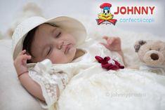 Set botez fetita -Anemone Summer,johnnyprod ,johnnyprodcomimpex,set