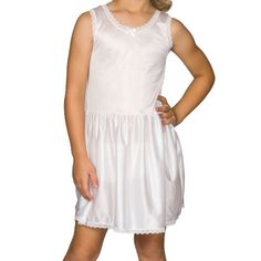 I.C. Collections Girls White Simple Nylon Slip, Size 10 IC Collections,http://www.amazon.com/dp/B00822D6XG/ref=cm_sw_r_pi_dp_NvNnsb0NYJDQJPMX