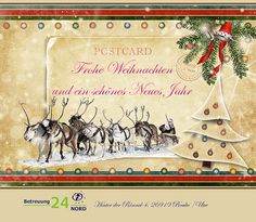 Weihnachten 2014 Cover, Books, Christmas, Libros, Book, Book Illustrations, Libri