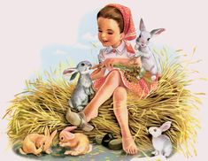 Image du Blog pommesurete.centerblog.net