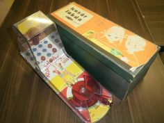 My Memory, Old Toys, Hungary, Budapest, Childhood Memories, Old School, Retro Vintage, Decorative Boxes, History