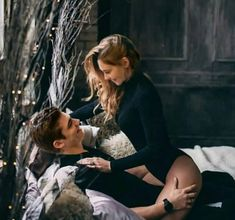 I love you the way a drowning man loves air - Pärchen fotos I love you the way a drowning man loves Cute Relationship Goals, Cute Relationships, Cute Couples Goals, Couple Goals, After Movie, Hessa, Movie Couples, Photo Couple, Romantic Movies