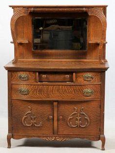Dumouchelles Decorative Arts Fine Furniture Antiques