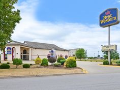 Danville (IL) Best Western Regency Inn United States, North America Best Western Regency Inn is conveniently located in the popular Danville area. Featuring a complete list of amenities, guests will find their stay at the property a comfortable one. Facilities like 24-hour front desk, facilities for disabled guests, Wi-Fi in public areas, car park, business center are readily available for you to enjoy. Some of the well-appointed guestrooms feature television LCD/plasma screen...