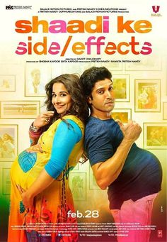 Shaadi Ke Side Effects (2014) Movie Poster HD Wallpapers, Pictures, Images, Photos Bollywood Wallpaper MIHIKA VERMA  PHOTO GALLERY  | 3.BP.BLOGSPOT.COM  #EDUCRATSWEB 2020-05-21 3.bp.blogspot.com https://3.bp.blogspot.com/-G6mIopwSRIg/W6EqTD5YsSI/AAAAAAAACSA/DHbDU72j5r8rLXcU6Ih3wiFLsT2iqIpcACLcBGAs/s400/mihika-verma-age-height-photos.jpg