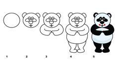 Image from https://drawingmanuals.files.wordpress.com/2015/02/panda_allsteps.png?w=361&h=203.