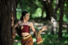 thai uppsala ubon thai massage