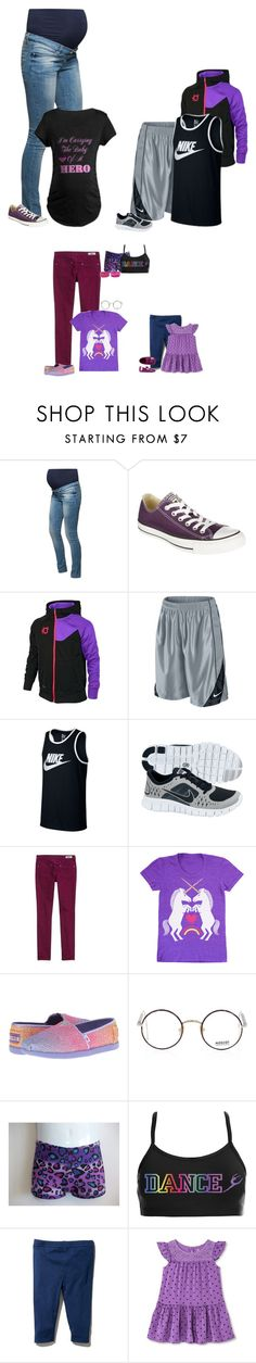 """""""Epilepsy Awareness Day! -Buffers"""" by our-poly-friends ❤ liked on Polyvore featuring ESPRIT, Converse, NIKE, Skechers, Moscot and M&Co"""