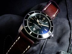 https://heuerville.wordpress.com/2012/11/19/breitling-superocean-heritage-46/