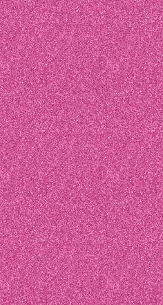 34b0f96b0e5879679d12ffa769d4146b.jpg 744×1,392 pixels