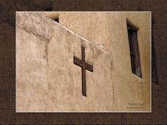 Church & Cross
