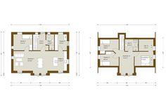 168-1_5-P-1_5-Plans-hus.png (940×627)
