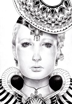 enchanting-illustration-series-by-iain-macarthur-04