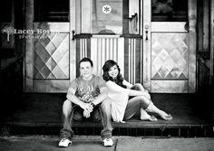 Photography posing  sibling teens