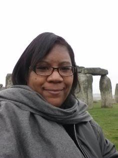 More selfies. Have A Day, Stonehenge, London Travel, Selfies, Selfie