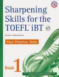 Free download Barron s TOEFL iBT Internet Based Test    th Edition