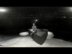 Shawn Mendes- MSG in 360