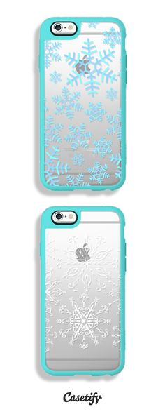 Cell Phone Covers, Cute Phone Cases, Iphone 7 Plus Cases, Cellphone Case, Ipods, Cool Cases, Iphone Accessories, Apple Products, Ipad Case