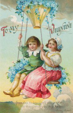 Jodie Lee Designs: Happy Valentine's Freebie!
