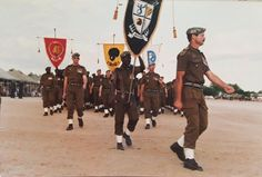 32 Bn Brothers In Arms, Defence Force, My Land, Military Art, Special Forces, South Africa, Army, Africans, History