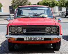 Toyota Corona RT40 by biscuit13