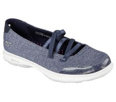 f9e230d2dd25 Sketchers Shoes Women, Athletic Looks, Ladies Slips, Skechers, Mary Janes,  Pose