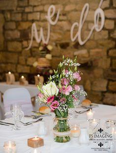 Curtains And Bedding To Match Barn Wedding Venue, Wedding Groom, Wedding Ceremony, Vintage Wedding Theme, Themed Wedding Cakes, Winter Photography, Wedding Photography, Night Time Wedding, Natural Bedding