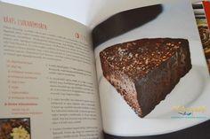 Kávés csokikrémtorta Stahl Judit Gyors konyha c. új szakácskönyvéből | Szépítők Magazin