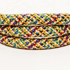 It's a Dog's World UK Dogs Of The World, Dog Leash, Dog Design, Friendship Bracelets, Bags, Jewelry, Handbags, Jewlery, Jewerly