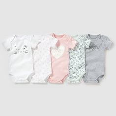 Baby Underwear – Baby and Toddler Clothing and Accesories Baby Kids Clothes, Baby & Toddler Clothing, Toddler Outfits, Baby Boy Outfits, Kids Outfits, My Baby Girl, Baby Girl Newborn, Baby Love, The Babys