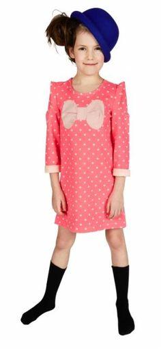 Rochie Bow Peep Savannah Chat, New Dress, Bangs, Peeps, Girl Outfits, Cold Shoulder Dress, Boutique, Summer Dresses, Kids