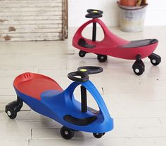 Plasma Cars | Pottery Barn Kids
