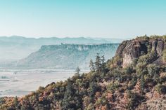 There are so many things to do in Medford, Oregon - the heart of the Rogue Valley and a convenient location to be based to visit lakes, waterfalls, and. Oregon Nature, Medford Oregon, Stuff To Do, Things To Do, Rogue River, Table Rock, Rogues, Wilderness, Waterfall