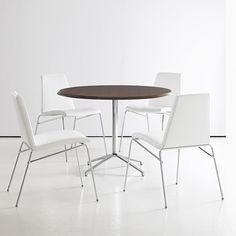 STORY TABLE produced by BERNHARDT DESIGN#bernhardtdesign artCenterCollegeodDesign#taskTable#funStools#designforcause#designforfun#modernfurniture#modernlife#moderninterior#modern#minimal#furniture#funiturelove#designlove#furnituredesigner#moderndesign#lounge#ellendegeneres#madeinLA#californiagirl#CaliDesigner#interiordesign#hospitalitydesign#lovetodesign#zorinedesign#redTable#stackable#foldablefurniture by ladyzdesign