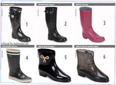 http://www.dadanoias.net/2011/09/16/zapatos-lluvia/