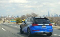 automated-driving-car-on-highway-with-new-york-city-background