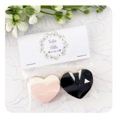 Kişiye özel nişan hediyeliği Place Cards, Place Card Holders, Wedding, Pasta, Holidays, Crack Crackers, Creativity, Valentines Day Weddings, Cookies