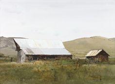 Dean Mitchell :: Astoria Fine Art Gallery in Jackson Hole