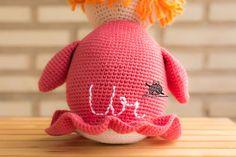 arMi-arMa: Blog: Ponyo, Ponyo, es una niña pez!