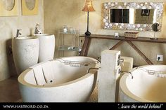 THE JOYS OF LIFE!: Hartford House In The Natal Midlands, South Africa