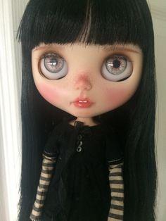Love her eyes