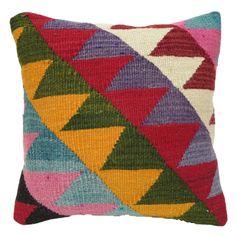 Kilim Cushion