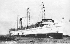 White Lake Michigan, Great Lakes Ships, Small Sailboats, Lakefront Property, Boat Rental, Lake George, Boat Tours, Power Boats, Model Ships