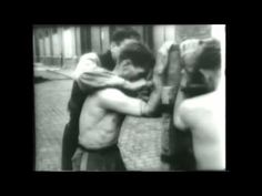 Original Nazi Concentration Camp Video Uncensored - part 2 - YouTube